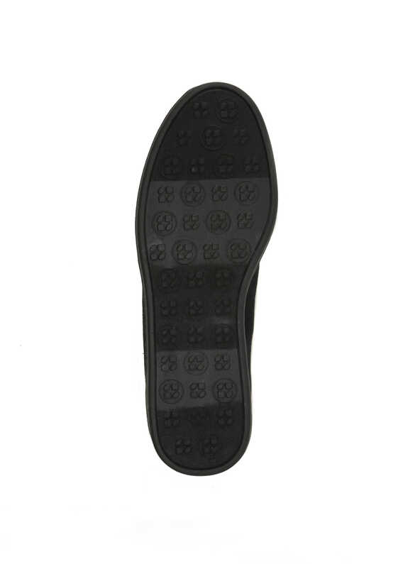 stepout by dearfoams® Mixed Material A-Line