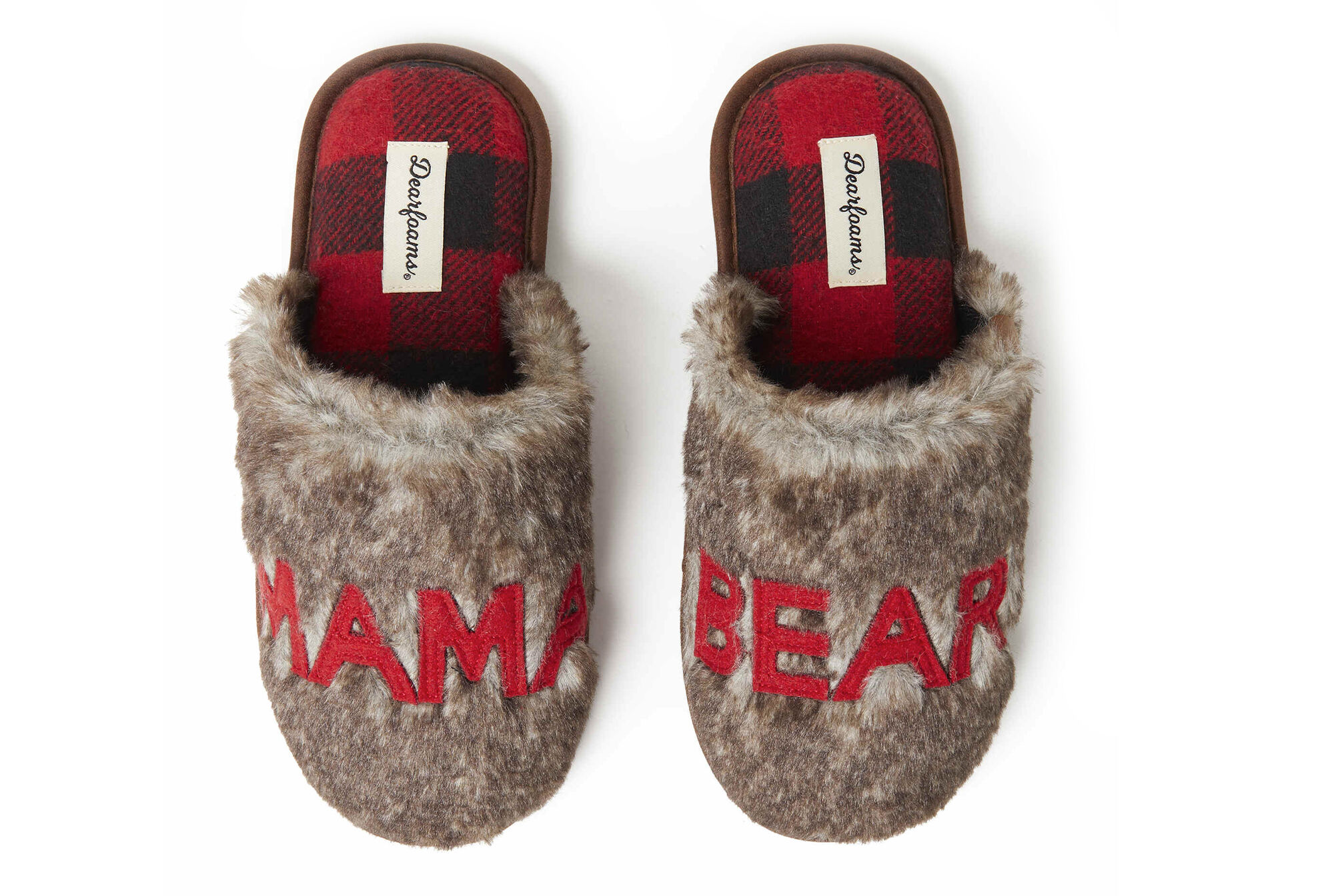 Slippers - House Slippers \u0026 Shoes