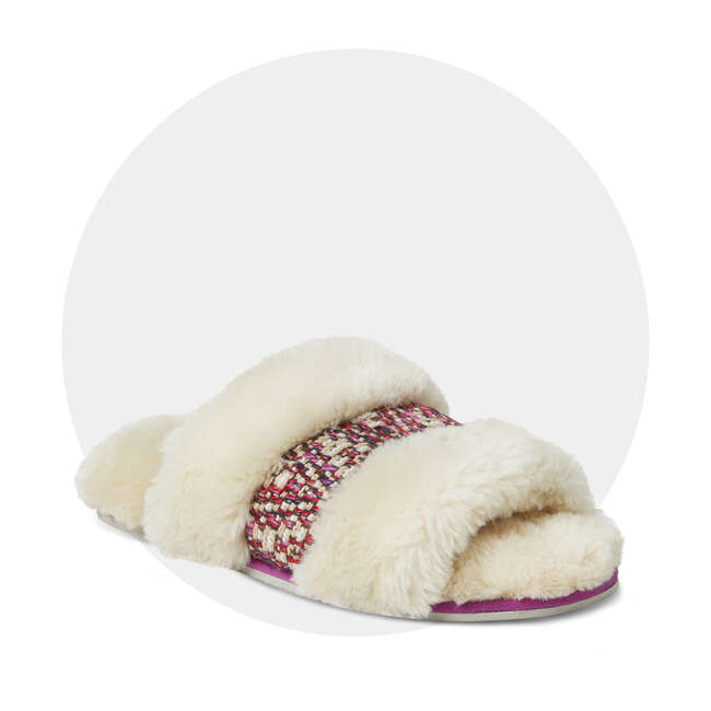 cc919445b14b Slippers - House Slippers   Shoes