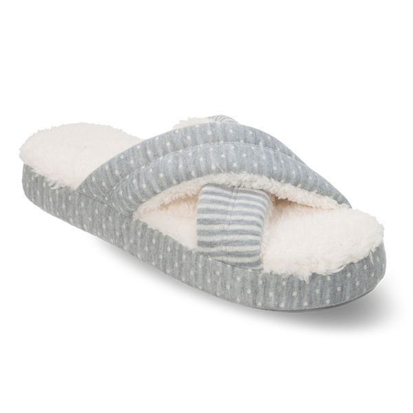 best selling slippers