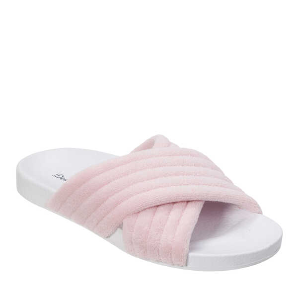 18de22ca9a80 Slides   Thong Slippers
