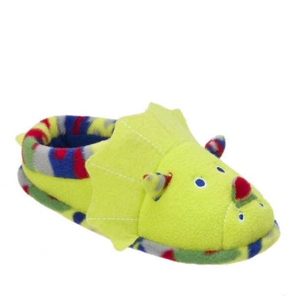 c5a1f4d66d696 Kids Slippers - House Slippers for Kids