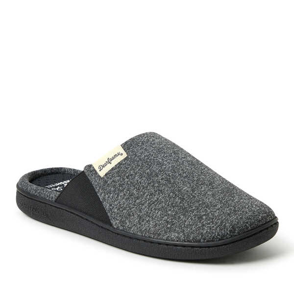 39f08f792 Best Selling Slippers
