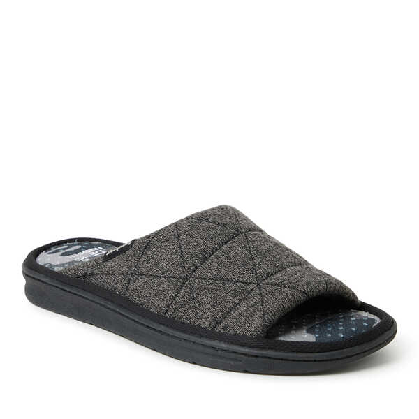 ca3a5cb6c6c52 Best Selling Slippers for Men
