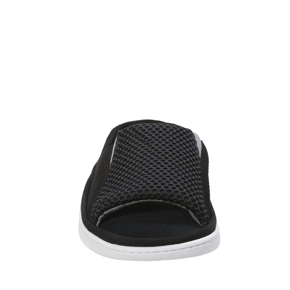 Men's Mixed Mesh Slide with Gore