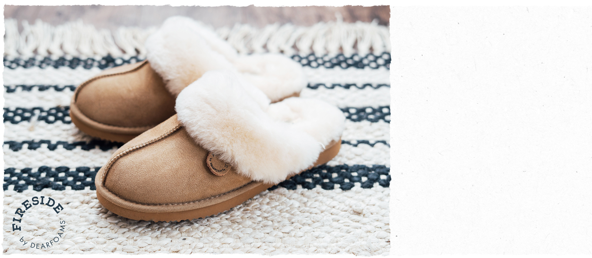 Our Top-Rated Slipper for Style & Value