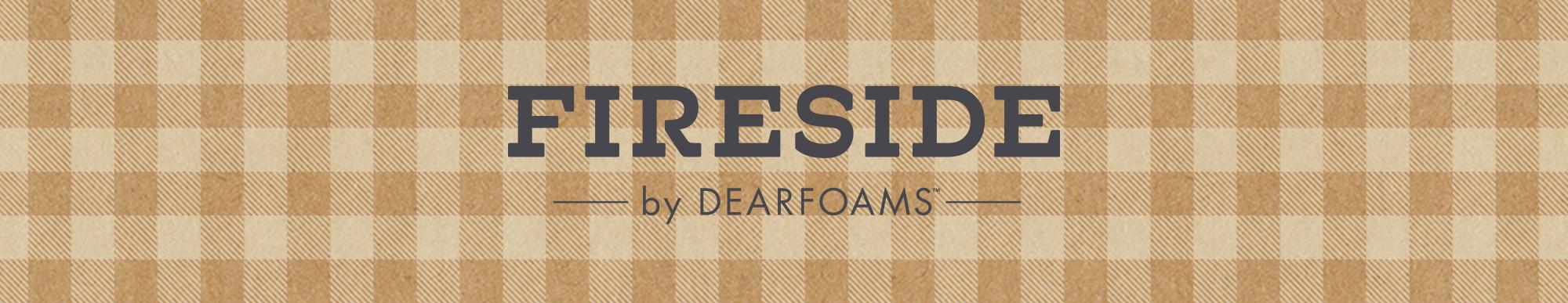 Fireside: by Dearfoams