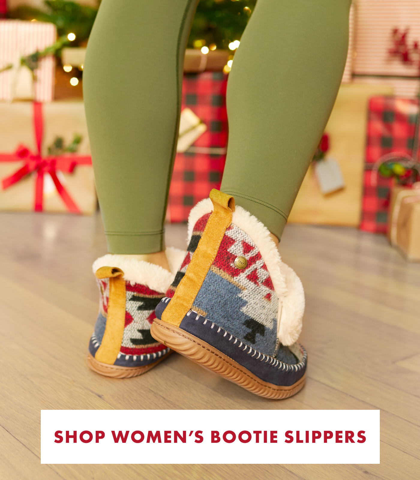 womens boots and booties